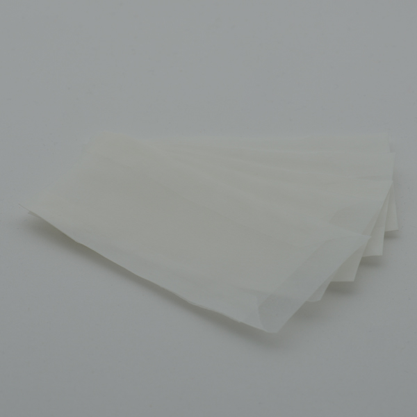 Pergamyn Seed Packets, 45 x 78 mm, 100 pcs.
